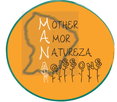 Grand succès du projet MANA 'Mother Amor Natureza Agissons'